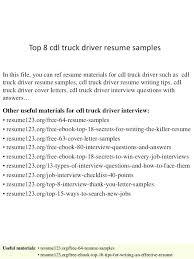 monstercom resume templates free resume templates krida info