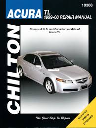 how to download repair manuals 1998 acura tl windshield wipe control acura tl service repair manuals free download pdf