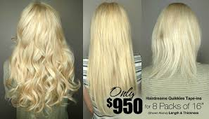 how much do hair extensions cost hairdreams real human hair extensions by dolce salon spa