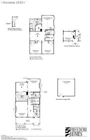 walton house floor plan holiday homes sitebuilthomes