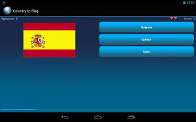 World Flags Quiz Geotrain Flags U0026 Capitals Android Apps On Google Play