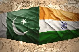 All About The Indian Flag All About Burhan Wani And The Shredding Saga Of Our Paradise On