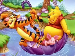 415 pooh images pooh bear eeyore friends