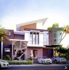 modern home concept idea from the architecture u0026 engineering on