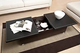 Open Coffee Table Cheap Modern Tables Find Modern Tables Deals On Line At Alibaba