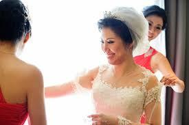 Wedding Dress Bandung Rey U0026 Jenny The Wedding In Bandung U2013 The Wagyu Story