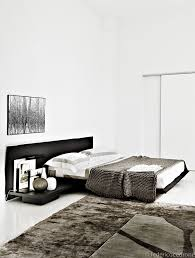 177 best decorating with fur images on pinterest live above bed