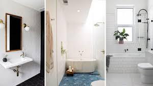 bathroom renovation ideas small bathroom small bathroom renovation ideas australia attractive trusted home