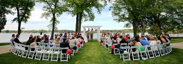 southern maryland wedding venues southern maryland golf swan point yacht country club la