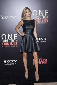 913 best trends leather dresses images on pinterest leather
