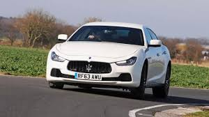 2017 maserati ghibli engine review 2017 maserati ghibli 3 0 v6 diesel youtube