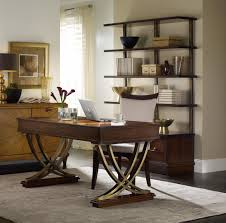 Hooker Dining Room Sets Canoga Park Los Angeles Ca Furniture California Furniture