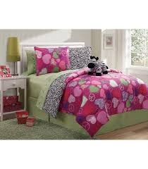 Girls Peace Sign Bedding by 8 Best Bedroom Ideas For Chloey And Lizzie Images On Pinterest
