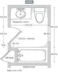 X  Bathroom Floor Plan Victoriana Magazine Bathroom Design - Designing a bathroom floor plan