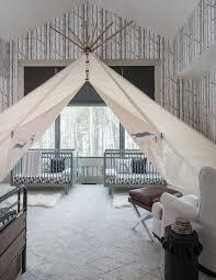 Zen Interior Design Rustic Zen By Locati Architects Homeadore