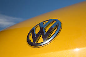 report vw seeks new partnerships but not with apple or google