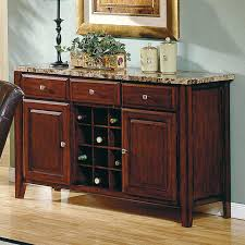 Home Depot Kitchen Islands Kitchen Island With Wine Rack U2013 Excavatingsolutions Net