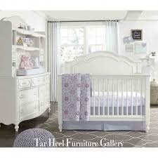Wendy Bellissimo Convertible Crib Classic Collection Harmony By Wendy Bellissimo Grow With Me