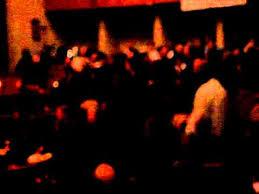 drummers at s 2006 interfaith thanksgiving prayer