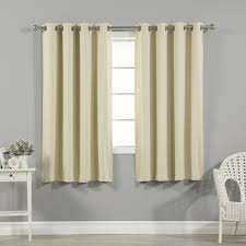 Yellow Curtains Ikea Living Room Insulated Curtains Ikea Full Motives Roman Window