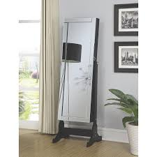 Ikea Wall Mount Jewelry Armoire Furniture Ikea Jewelry Armoire Mirrored Armoire Wardrobe