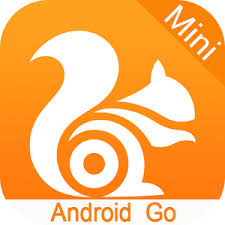 for android uc browser mini for android go android apps on play