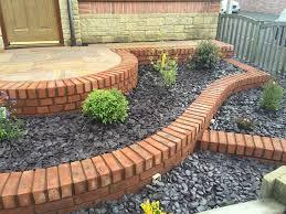 landscping gallery4 janesville brick landscape gardening p shergold landscaping worle weston mare