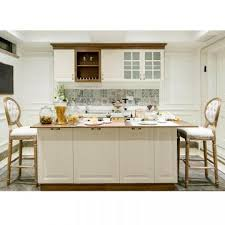 solid wood kitchen cabinets from china buy america style wood furniture solid wood kitchen