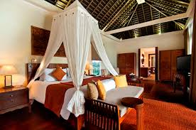 Pool Beds Furniture Bathroom And Pool Bali Furniture Royal Villa Master Bedroom