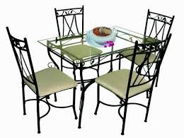 dining room glass top dining room set 1 rooms to go dining room