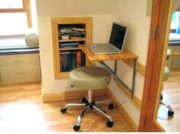 Computer Flip Meme - flip down desks fold away desk cabinet up out wall folding over meme