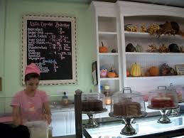 cute cupcake store l essenziale loversiq