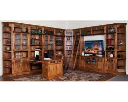 Home Library Furniture by Home Library Wall Units Library Walls Home Office Library