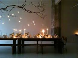 Creative Chandelier Ideas 30 Creative Diy Ideas For Rustic Tree Branch Chandeliers Amazing