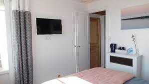 chambre d hote barneville carteret chambre d hote barneville carteret 100 images chambre d hôtes