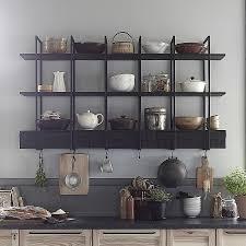 vivolta cuisine cherie qu est ce qu on mange cuisine lovely vivolta cote cuisine hd wallpaper photos