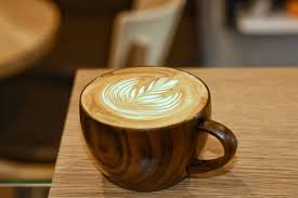 Best Coffee Cups 250ml Wooden Coffee Cup World U0027s Best Milk Jugs U0026 Frothing