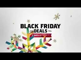 appliances black friday tv commercial spot lowe u0027s black friday deals home appliances