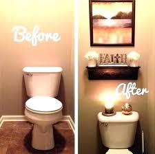 small apartment bathroom ideas decorating ideas for small bathrooms phaserle com