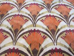 Carpet Art Deco Comfort Rug 78 Best 1930s Carpet Rugs Wallpaper Art Deco Images On