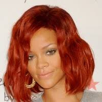27 best rihanna hairstyles images on pinterest rihanna