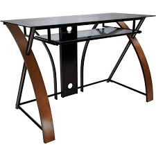 Computer Desk Workstation Computer Desk Workstation Furniture Home Office Computer Desk