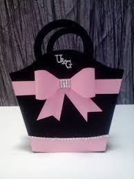 purse gift bags 42 paper bags gift gift bag 32 12 44 cm size paper gifts bag