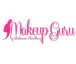 makeup artists needed 33 professional wedding logo designs for makeupguru a wedding