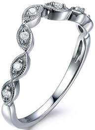 eternity ring eternity bands diamond eternity rings symbols