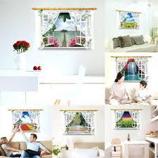 sea glass cottage home decor tags sea home decor glass home