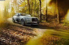 roll royce tuning spofec rolls royce wraith boosted to 717 horsepower