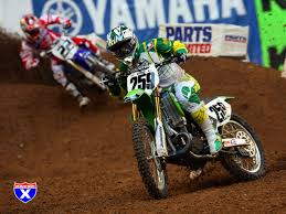 james stewart motocross gear my favorite pics of the james