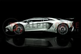 rent a lamborghini aventador uk about uk car rental company alphadrive supercar hire