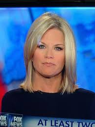 news anchor in la short blonde hair 21 best martha maccallum images on pinterest martha maccallum